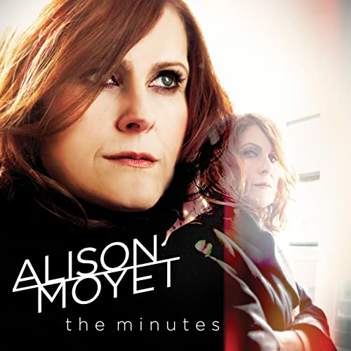 114ea778093 A Place to Stay by Alison Moyet on Amazon Music - Amazon.com