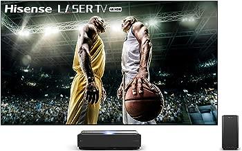 Best 120 inch 4k tv Reviews