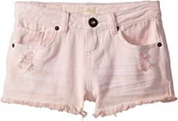 Islas Shorts (Big Kids)