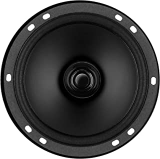 "BOSS Audio Replacement Car Speaker 6.5"" 80 Watts BRS65"