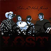 Best john d hale band cd Reviews