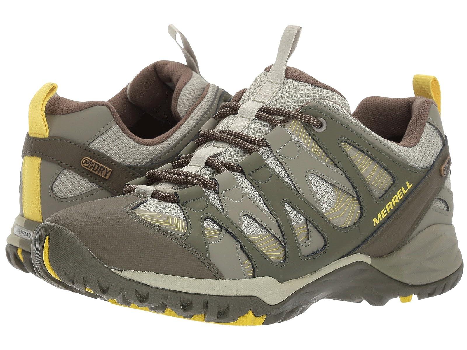 Merrell Siren Hex Q2 WaterproofCheap and distinctive eye-catching shoes