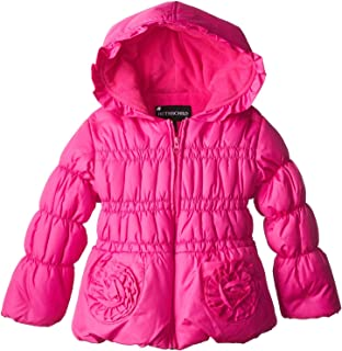 acdbc7d44d6f Amazon.com  Rothschild - Kids   Baby  Clothing