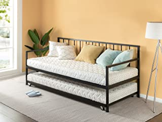Amazon.com: Used   Trundle / Beds / Beds, Frames & Bases: Home