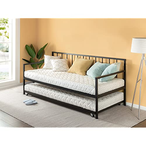 Day Bed And Trundle Amazon Com