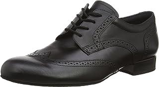 Diamant 099-025-028 Herren Tanzschuhe-Standard & Latein, Zapatos de Danza Moderna/Jazz Hombre