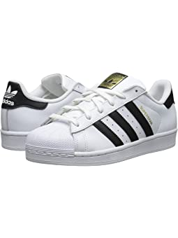 Extremistas Accesorios Copiar  Women's adidas Originals Sneakers & Athletic Shoes + FREE SHIPPING