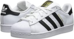 9ad6c806d11 adidas Originals