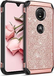 rose gold glitter wallpaper for phone