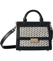 WANT Les Essentiels - Mini Valencia Satchel