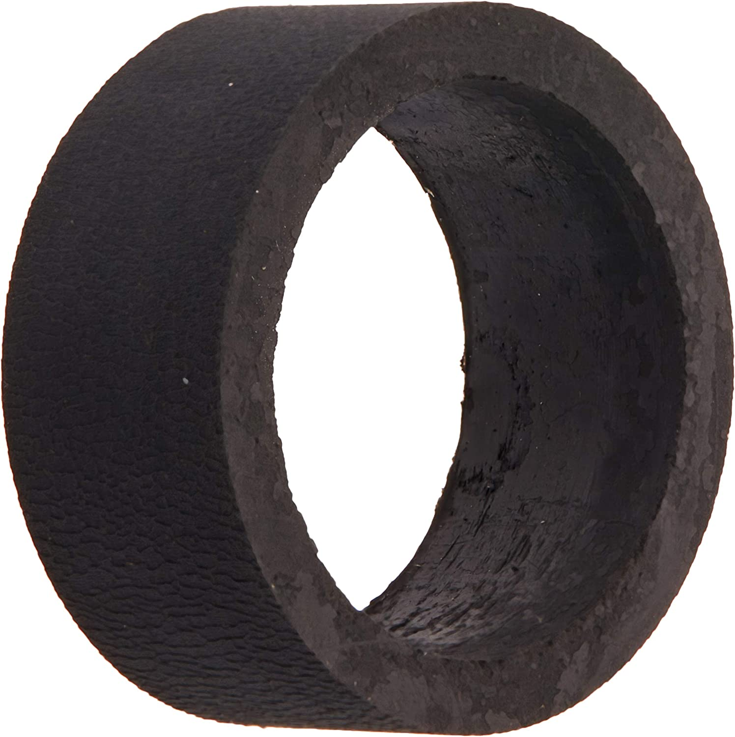 Samsung JC73-00163A Roller_S Tucson Mall Rubber-Pickup Bargain