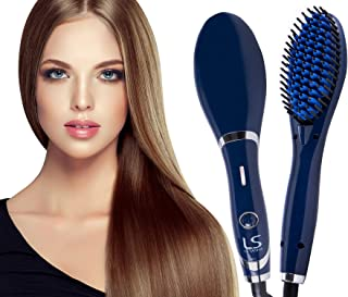 Best remington hot brush hair styler Reviews