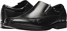 Dockers - Franchise 2.0 Bike Toe Loafer
