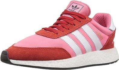 adidas Originals Women's I-5923 Running
