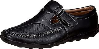 Centrino Men's 2314 Outdoor Sandals