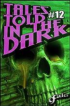 9Tales Told in the Dark 12 (9Tales Dark)
