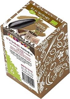 Amazon.es: Envío gratis - Kits de cultivo en casa / Plantas ...