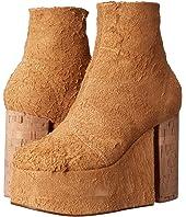 Vivienne Westwood - Towering Ankle Boot