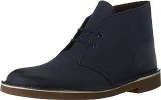 Clarks Men's Bushacre 2 Chukka Boot