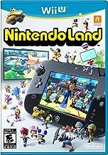 $32 » Nintendo Land