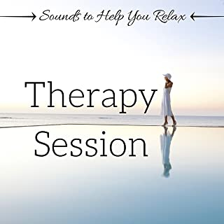 Therapy Session: Better Night, Music for Sleep , Sounds to Help You Relax, Calming Therapy
