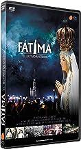 Fátima, el último misterio [DVD]