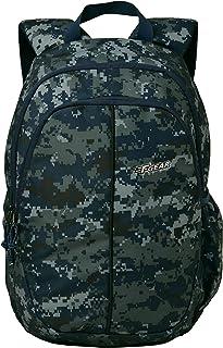 F Gear Military Paladin 26 Liters Backpack (Marpat Navy Digital Camo)