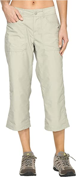The North Face - Horizon 2.0 Capris