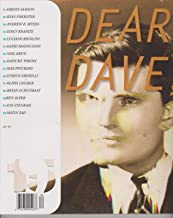 Best dear dave magazine Reviews