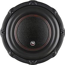 "$129 » Audiopipe TXX-BDC2-12 12"" 1500 Watt Car Audio 4 Ohm DVC Subwoofer Sub TXXBD12"