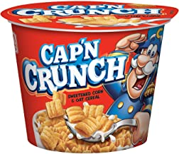 Best captain crunch price Reviews