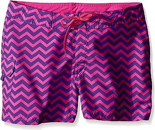 Kanu Surf Girls' Alexa Boardshorts