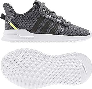 adidas U_Path Run Infants Sneakers Grey