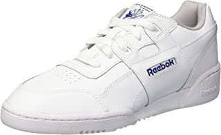 Best reebok workout plus junior Reviews