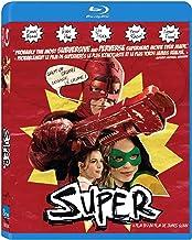 Best Super Review