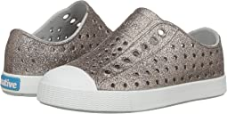 Native Kids Shoes - Jefferson Bling Glitter (Toddler/Little Kid)