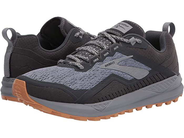 Brooks Brooks Cascadia 14