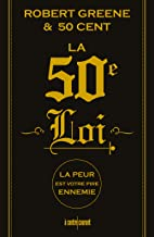 La 50e loi (A contre courant) (French Edition)