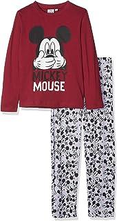 85b099cb83683 Amazon.fr   Disney Mickey - Garçon   Vêtements