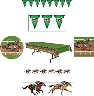 kentucky derby 2019 party supplies