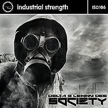 Society [Explicit]