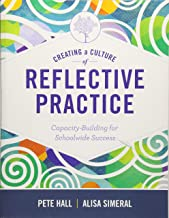 Best reflective practice books Reviews