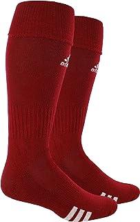 adidas Unisex Rivalry Soccer OTC Socks (2-Pair)