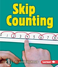 Best skip counting by 6 Reviews