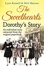 Dorothy's story (Individual stories from THE SWEETHEARTS, Book 4) (English Edition)