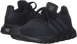 adidas Originals Kids - Swift (Toddler)