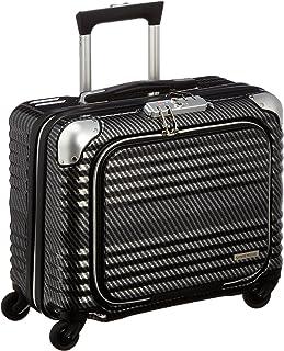 [レジェンドウォーカー] スーツケース ジッパー BLADE 保証付 32L 40 cm 3kg