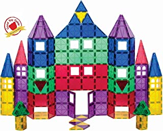 Best melissa and doug vehicle maze puzzle Reviews