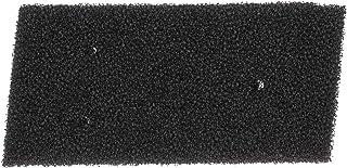 Lot de 6 filtres en mousse pour Bauknecht Privileg Whirlpool Indesit HX 481010716911 8015250474909 C00379889 Sèche-linge à...