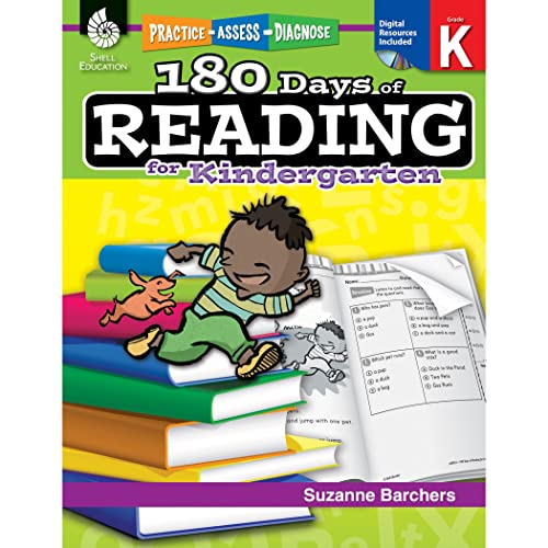 Kindergarten Homeschool Curriculum: Amazon com
